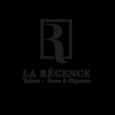 Illustration La Regence La Baule-Escoublac