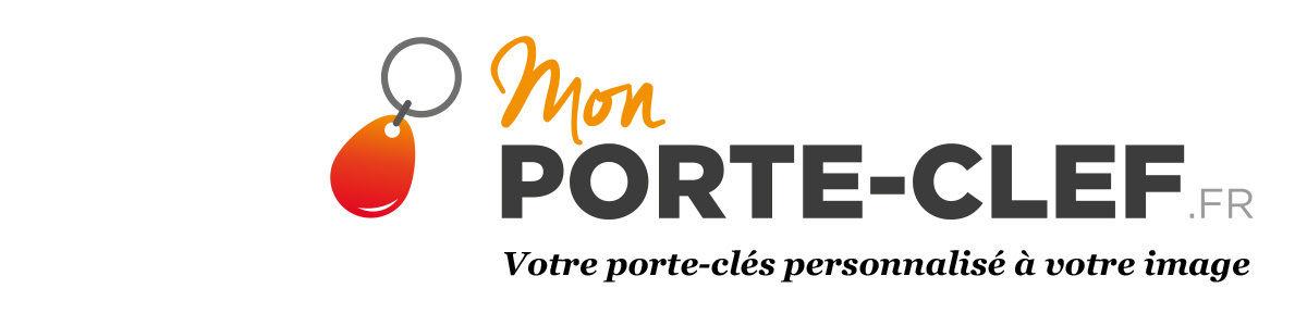 Cover Mon Porte Clef