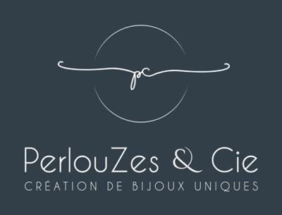 Illustration PERLOUZES ET CIE Saint-Cloud