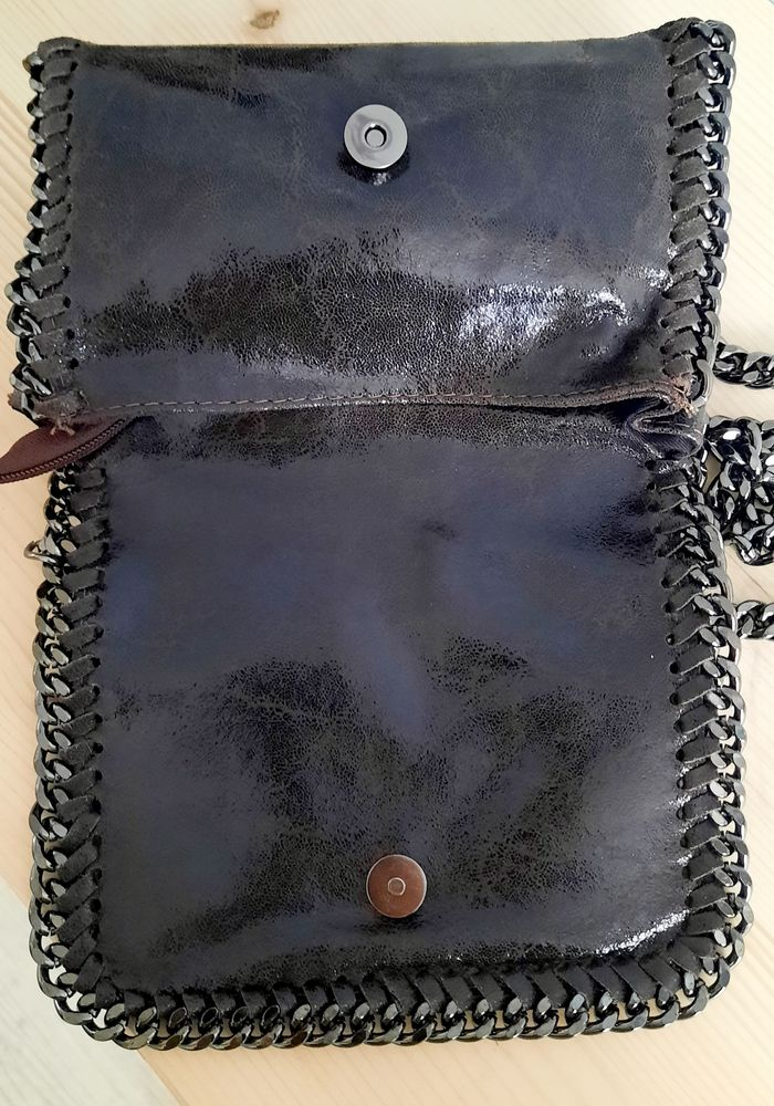 Image product Sac cuir 361925
