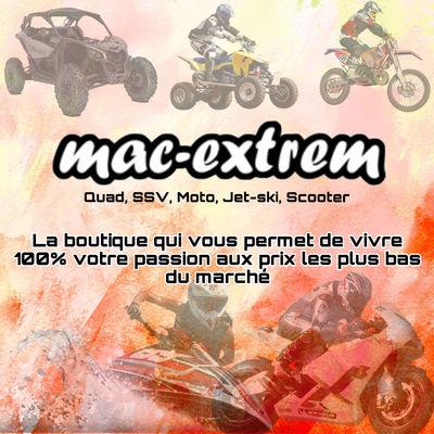 Illustration mac-extrem Rodez