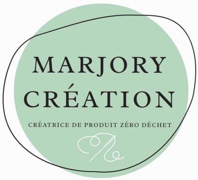Illustration Marjory Création Onet-le-Château