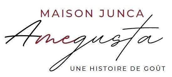 Cover Caviste - Maison Junca - AMEGUSTA
