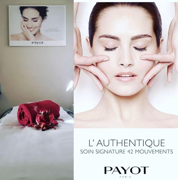 Galerie d'image - Accord Parfait institut de beauté