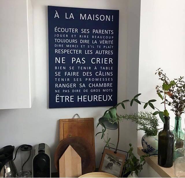 Galerie d'image - Kamarqué