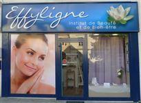 Galerie d'image - Effyligne