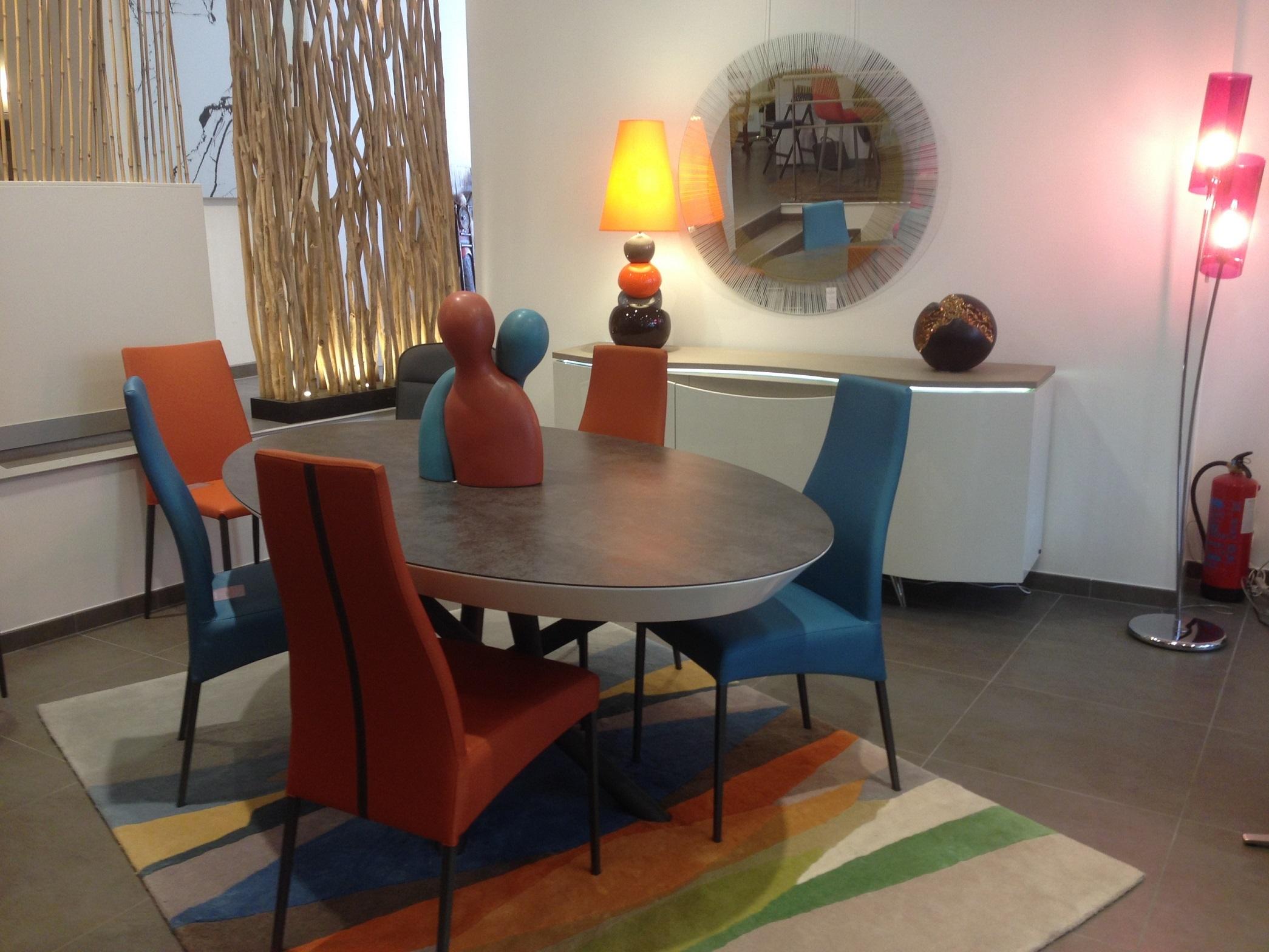Galerie d'image - MEUBLES GORDET