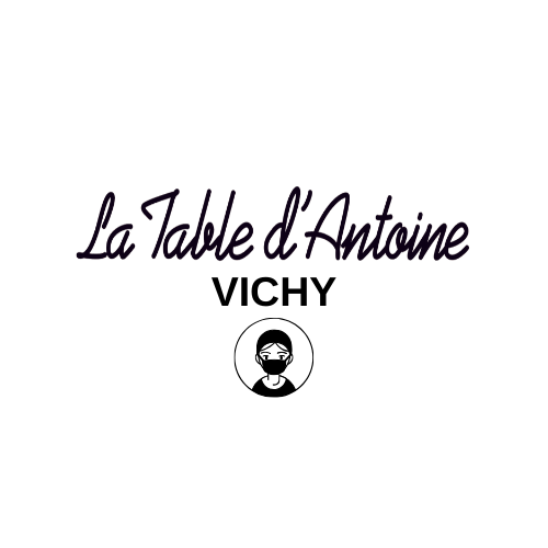 Galerie d'image - La Table d'Antoine