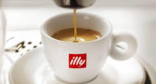 Galerie d'image - Coffee Tea