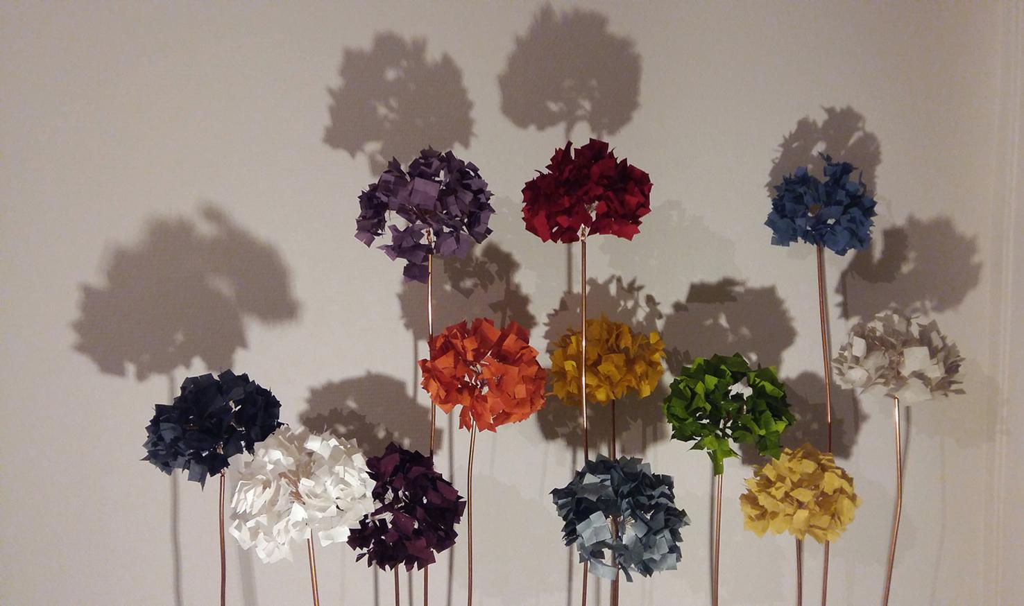 Galerie d'image - AD Galerie - Aurélie Dupont
