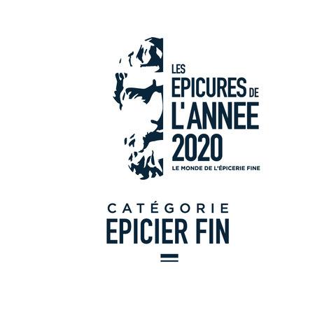 Galerie d'image - Mademoiselle Amande - Epicerie & Table fine