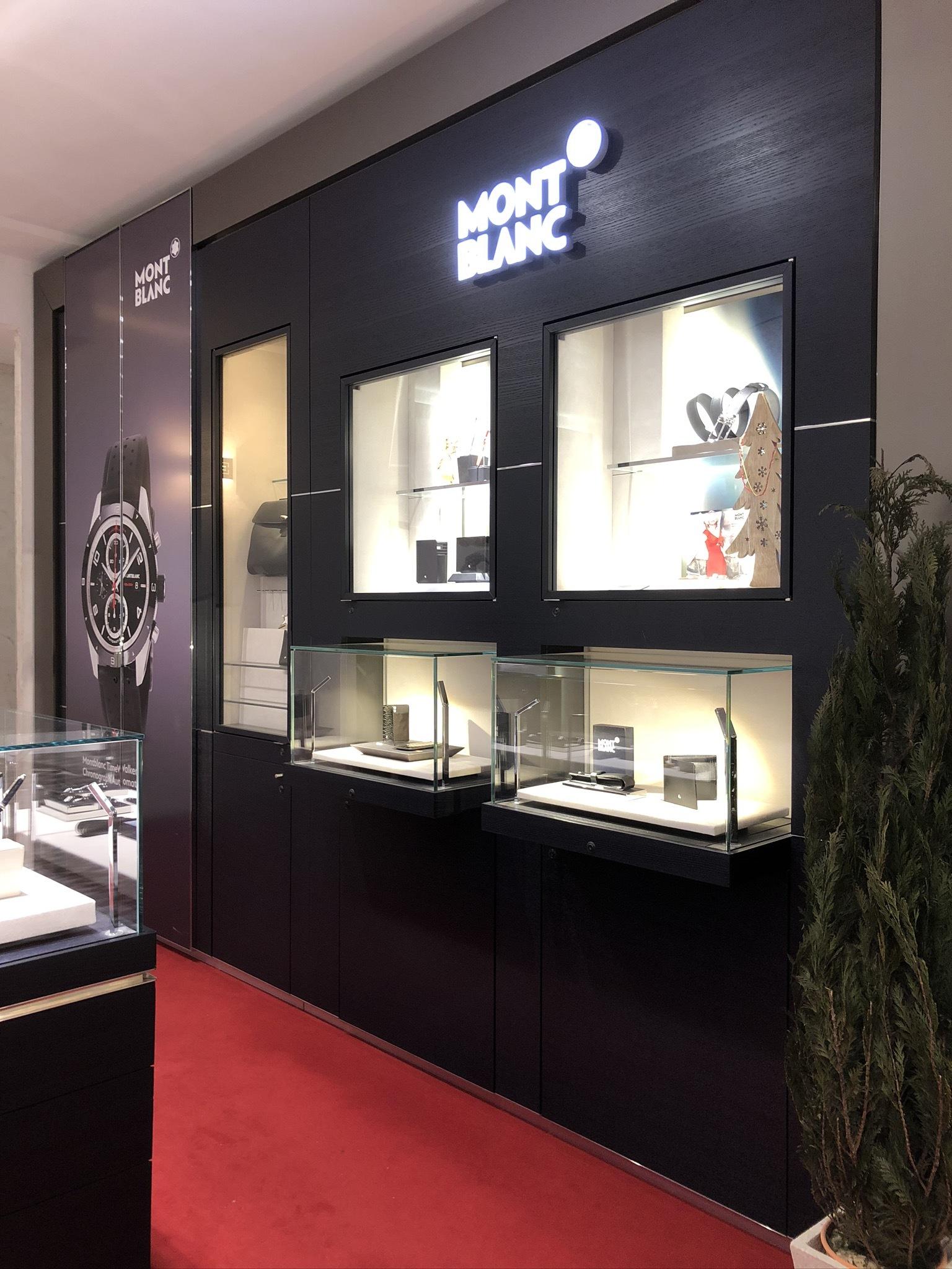 Galerie d'image - Bijouterie Anne Daury