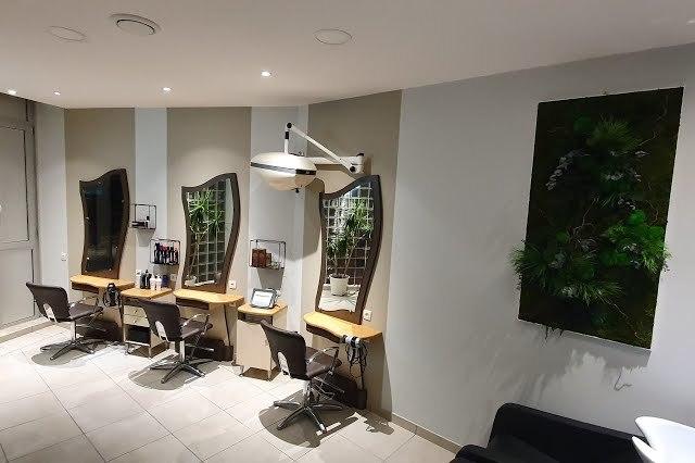 Galerie d'image - Innovat'If