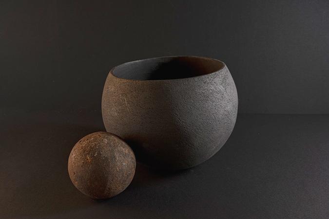 Galerie d'image - Atelier Cécile Vazeille