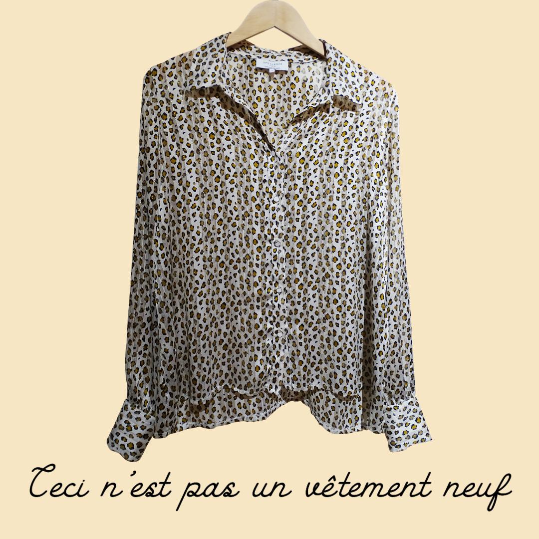 Galerie d'image - L'Avant-Garde Robe