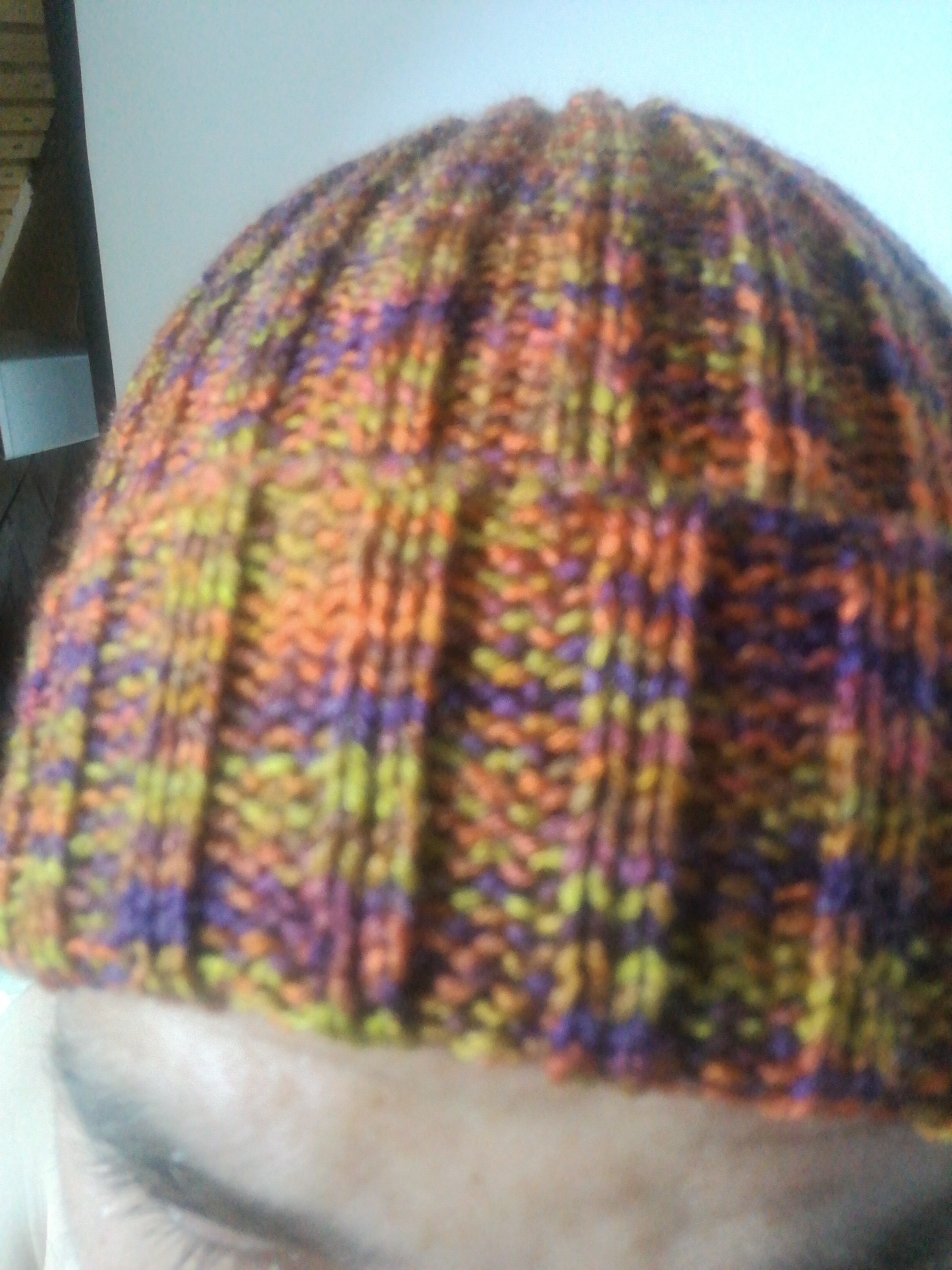 Galerie d'image - tRickOme_[tricot_2.0]