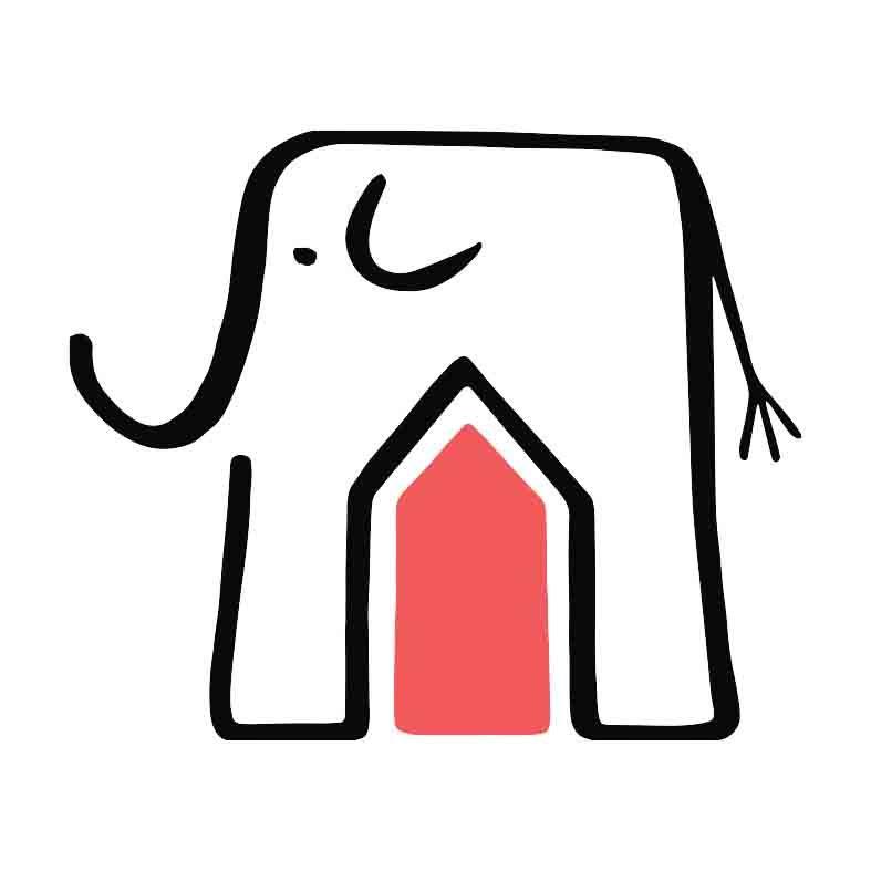 Galerie d'image - Un Elephant sur le Toit