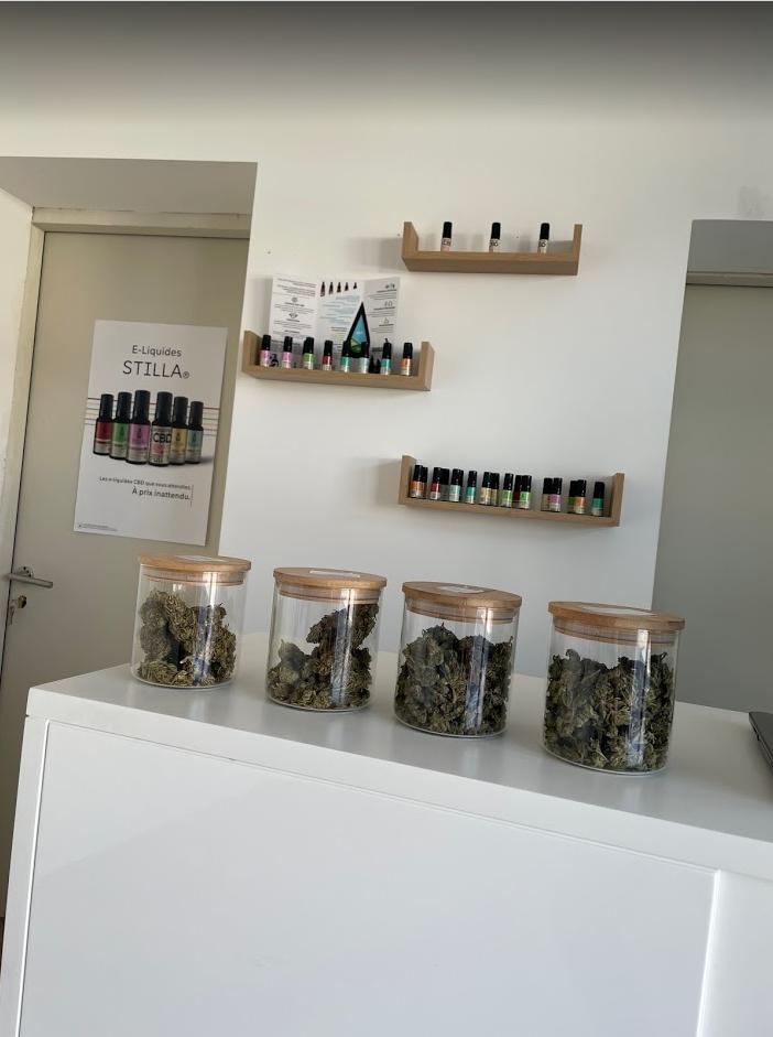 Galerie d'image - Herbalcura