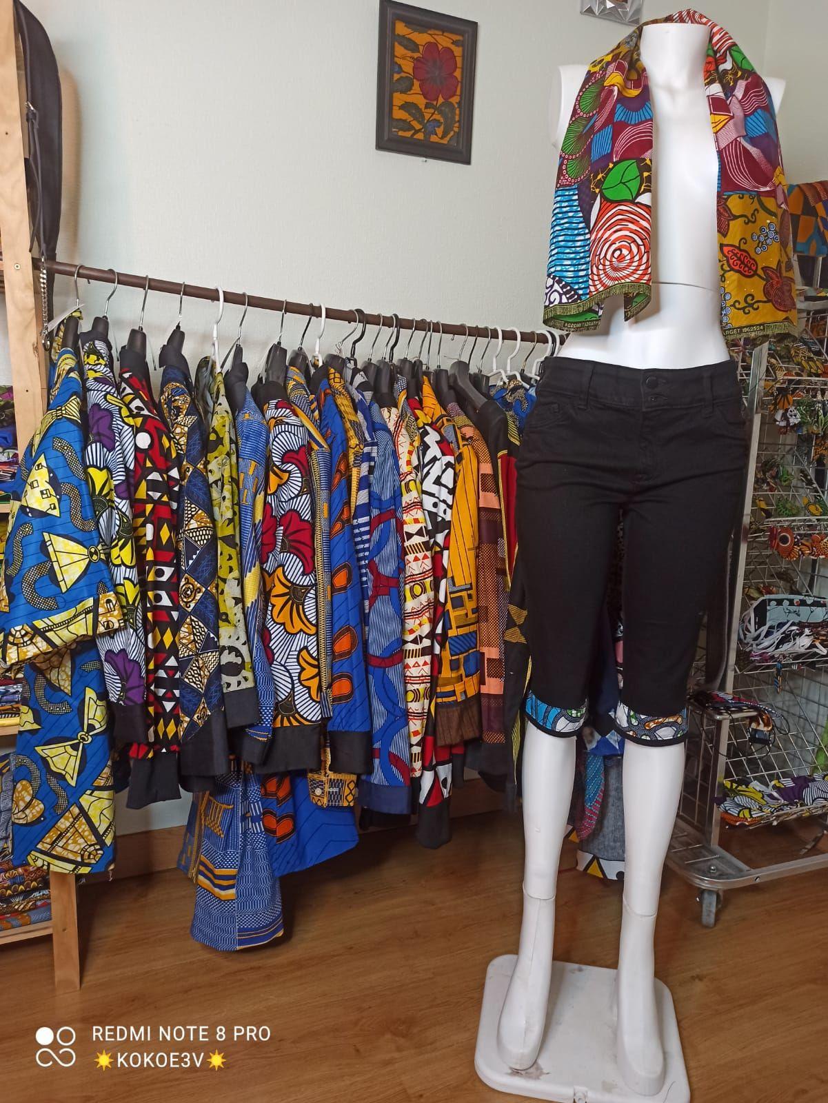 Galerie d'image - Kokoè des 3 villages