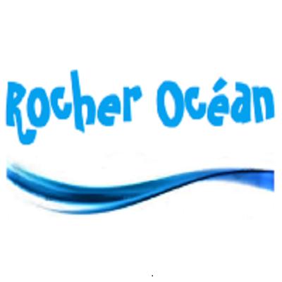 Galerie d'image - ROCHER OCEAN