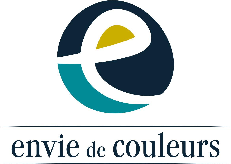 Galerie d'image - ENVIE DE COULEURS