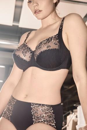 Galerie d'image - FANTAISIE lingerie