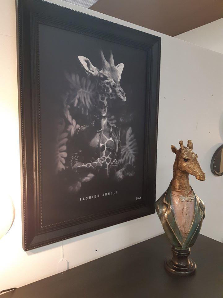 Galerie d'image - EXODIA