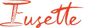 Galerie d'image - Fusette