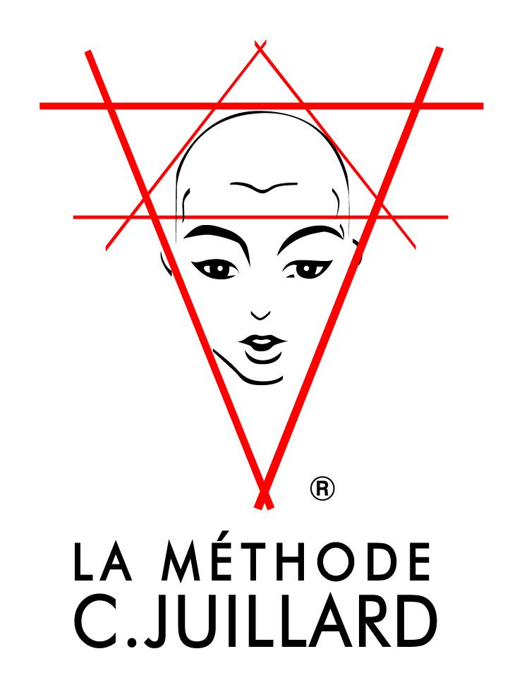 Galerie d'image - Frédéric Maisonneuve Coiffeur Créateur