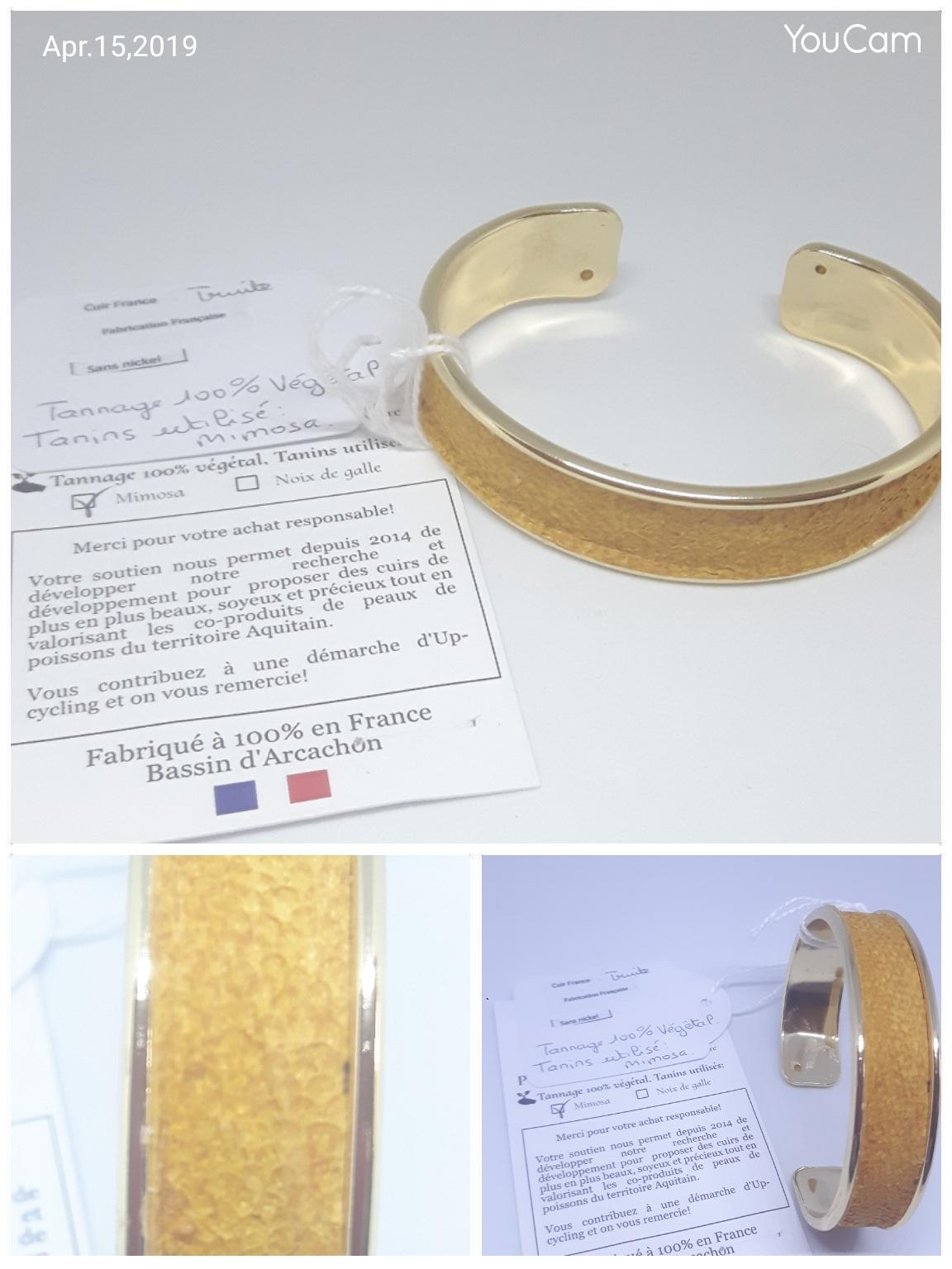 Galerie d'image - ALC bijoux