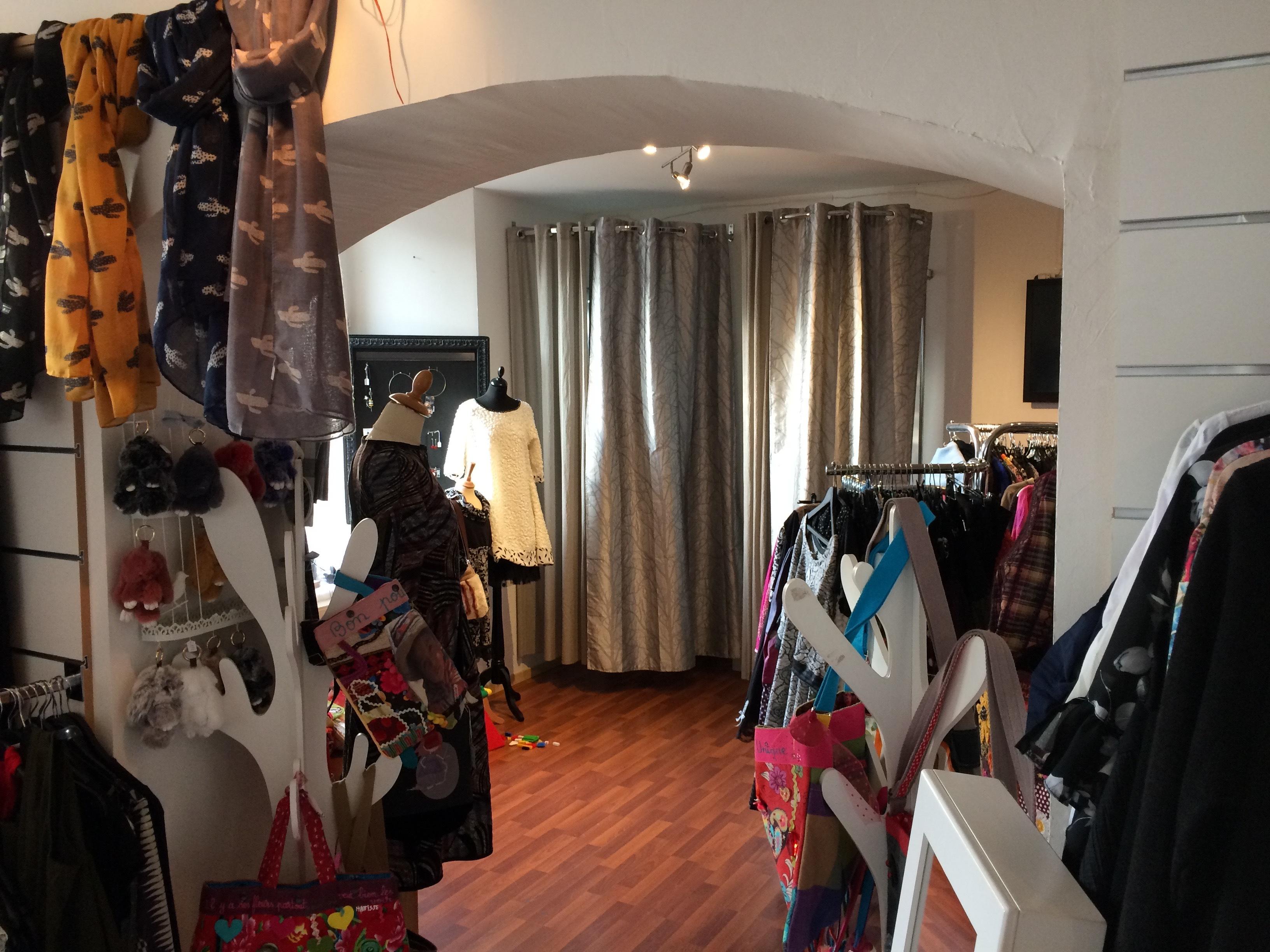 Galerie d'image - Lez'arts boutic
