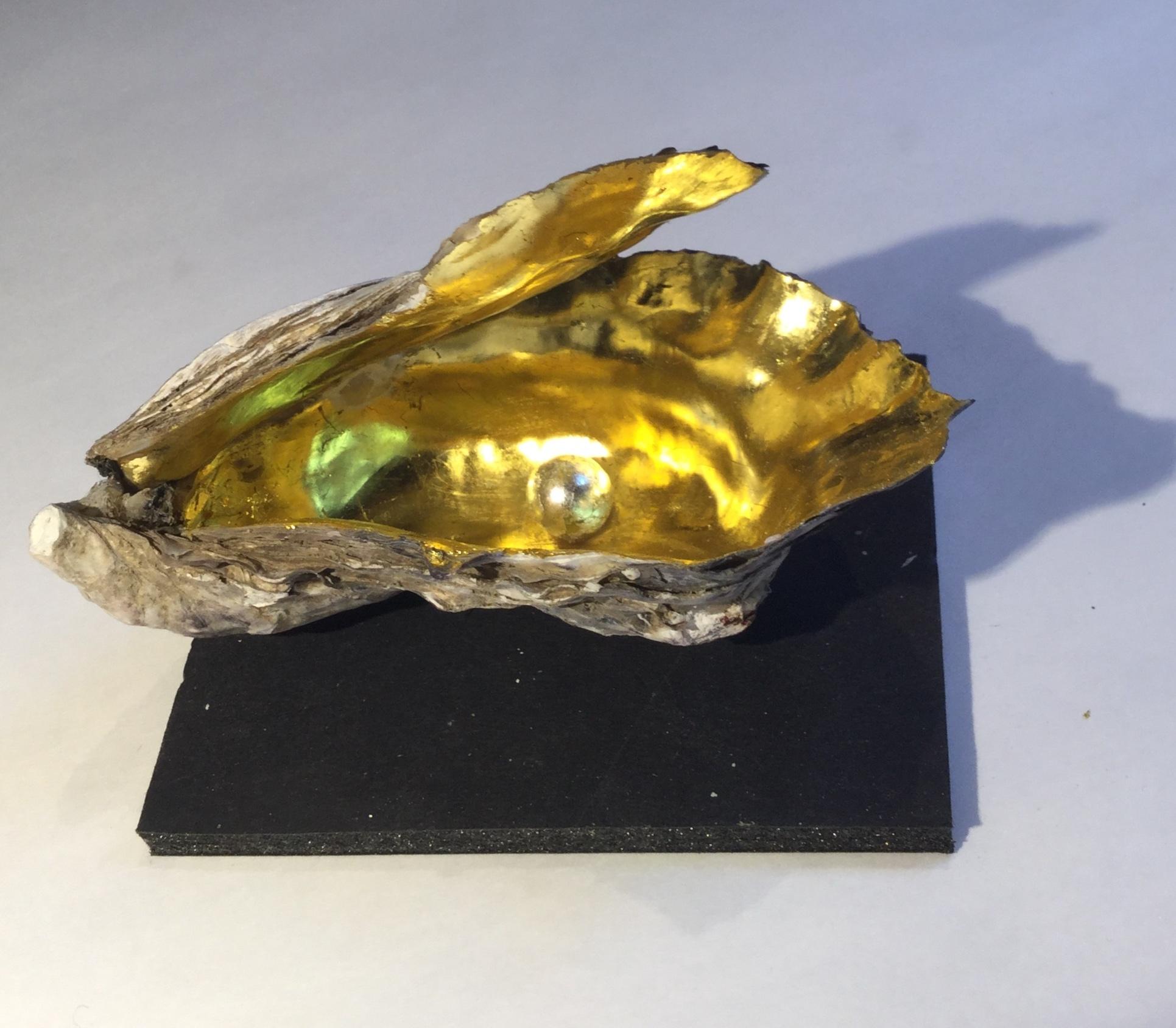 Galerie d'image - ATELIER DE DORURE