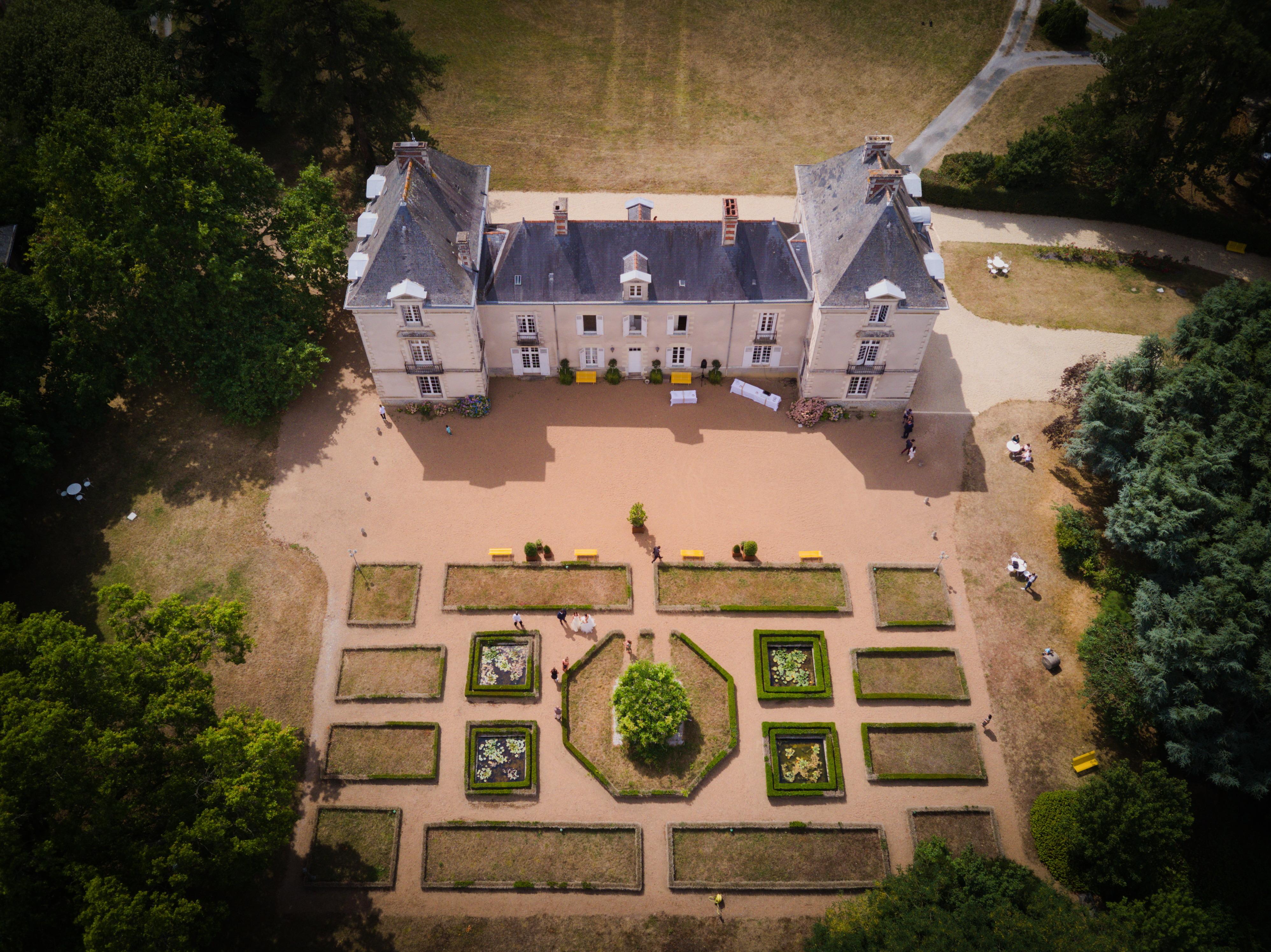 Galerie d'image - Hervé SEVELLEC - Photo/Vidéo/Drone