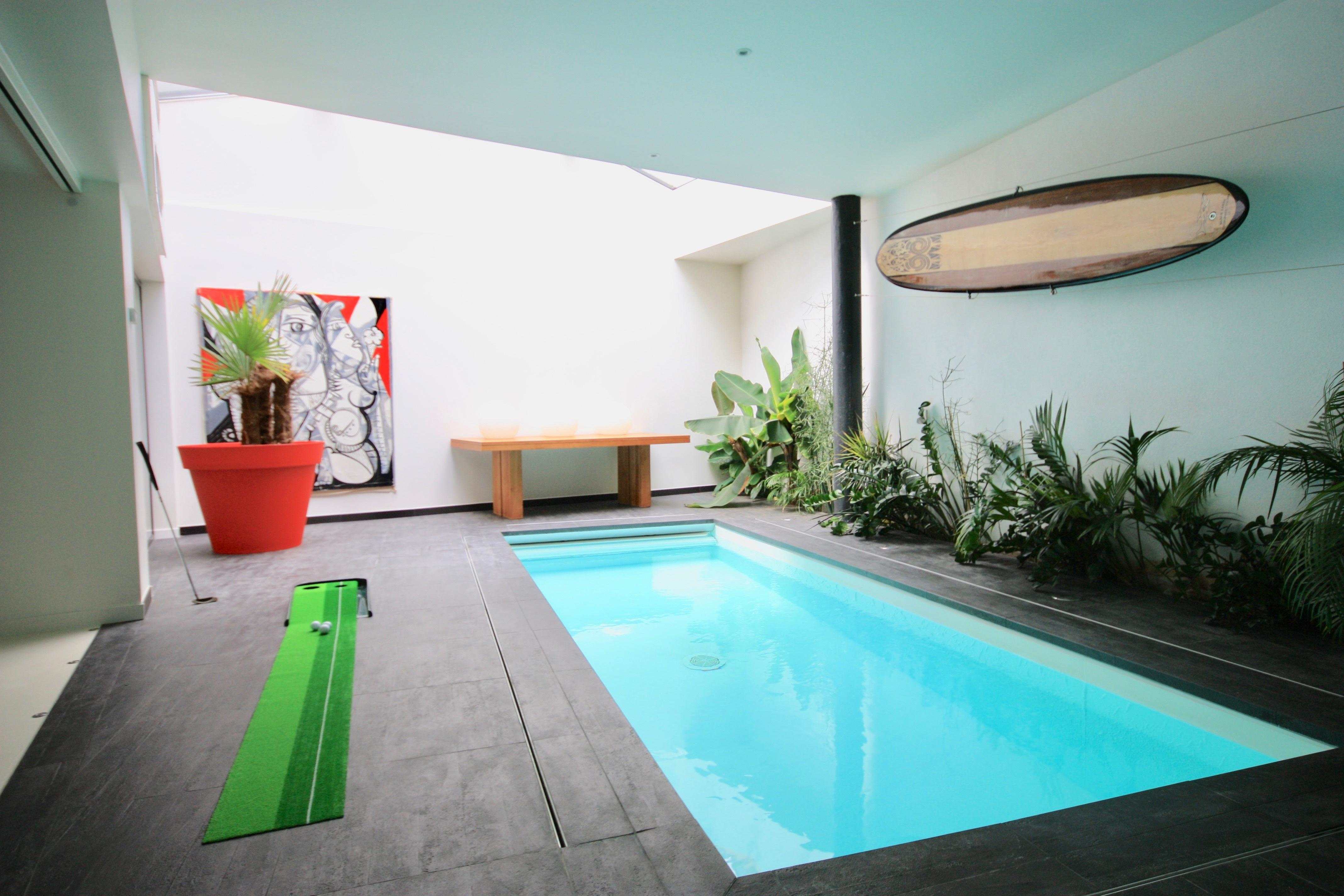 Galerie d'image - Agence Péris Immobilier