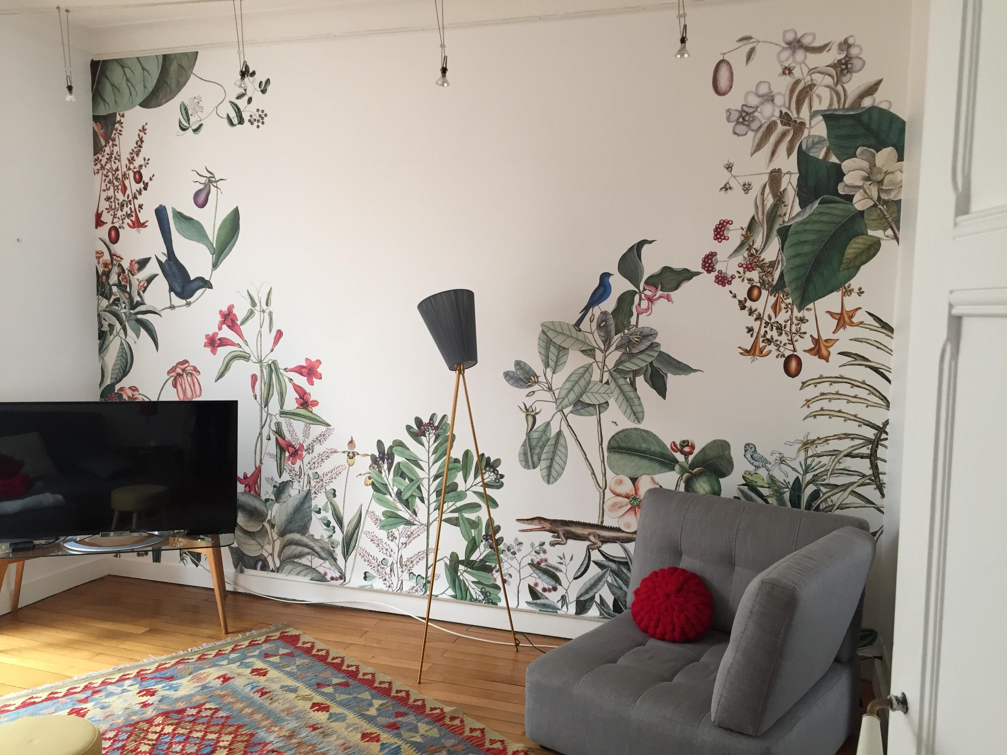 Galerie d'image - ATELIER JAMM
