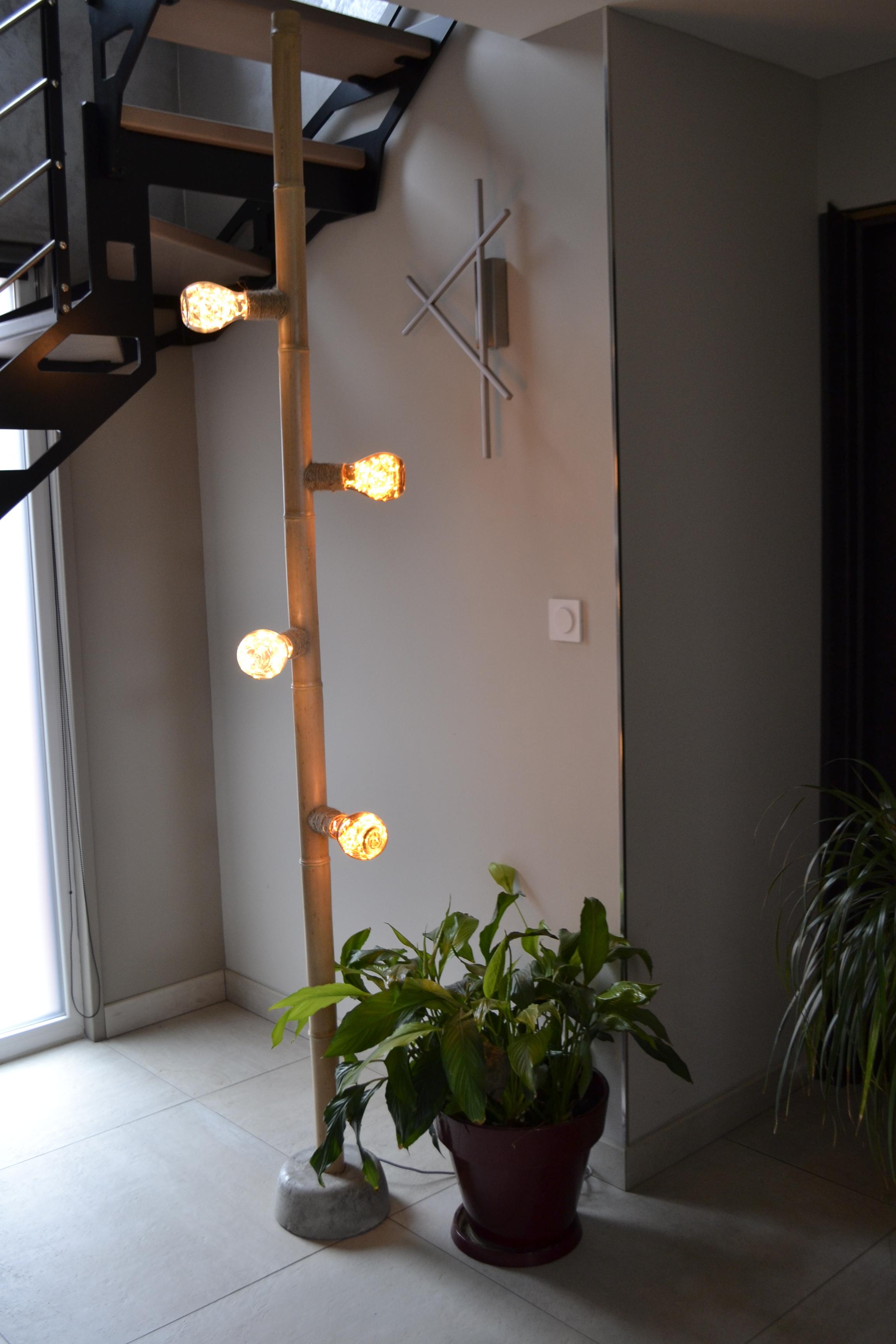 Galerie d'image - atelier113
