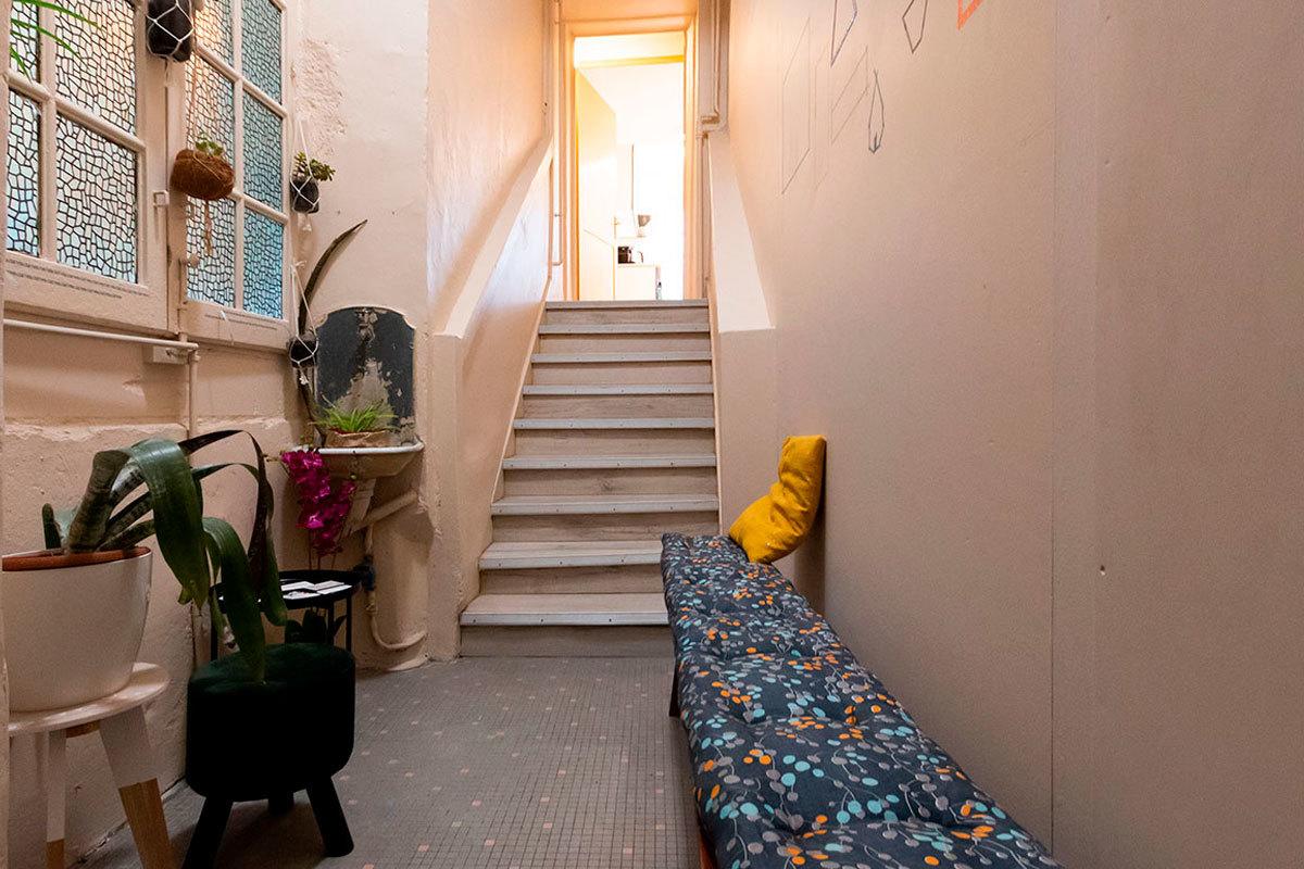 Galerie d'image - Christelle Le Gallo - HOZON