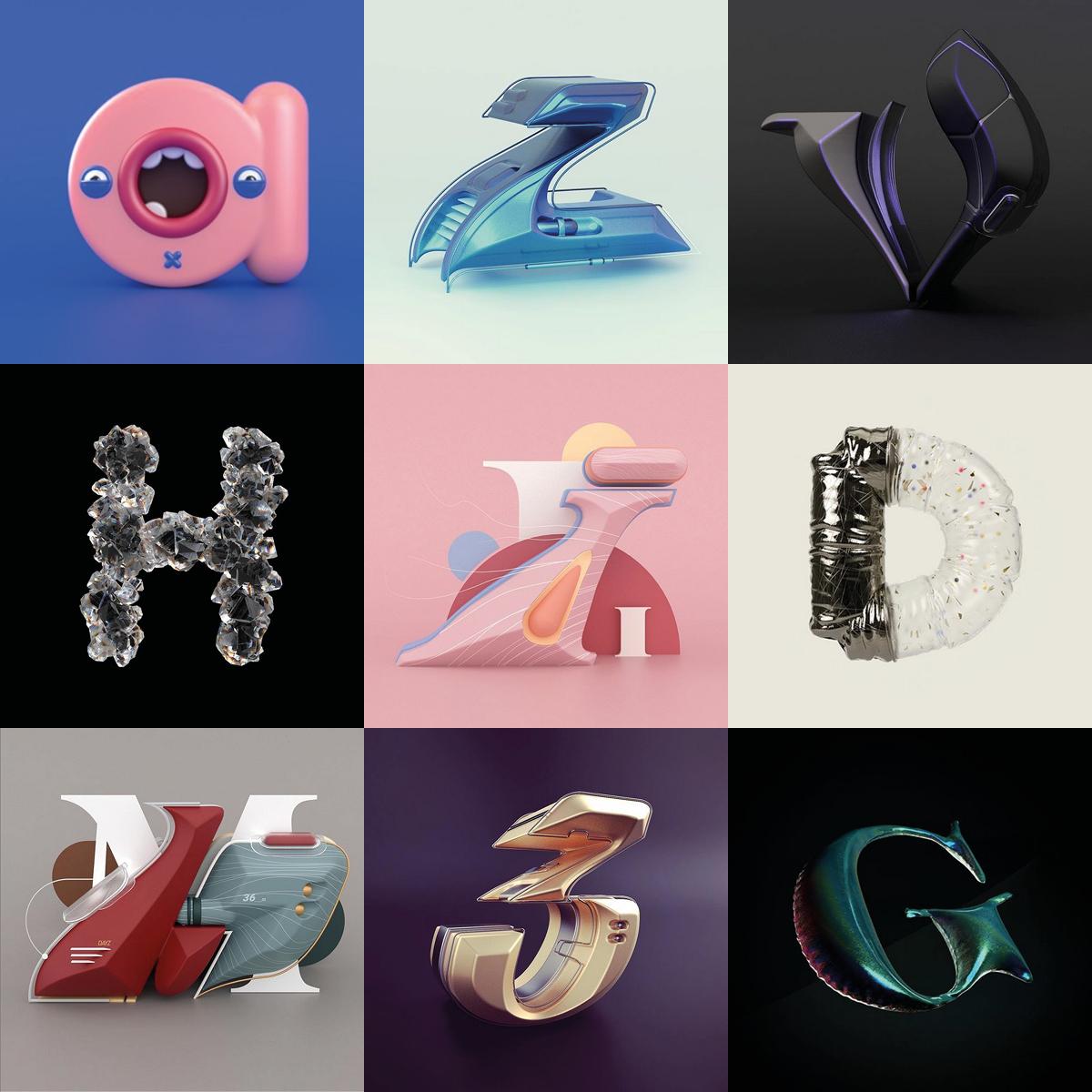 Galerie d'image - WR2 Studio