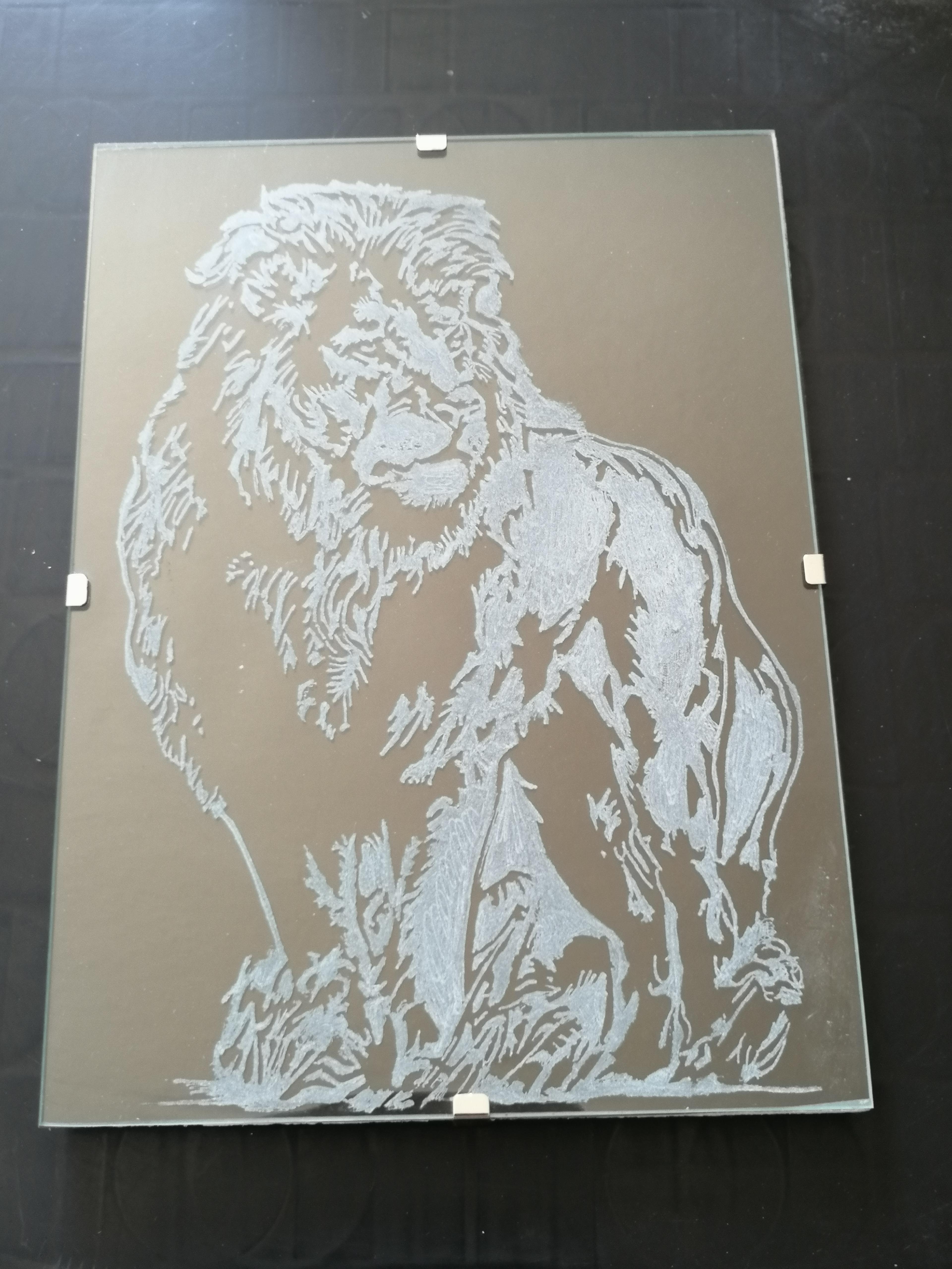 Galerie d'image - mtgravure