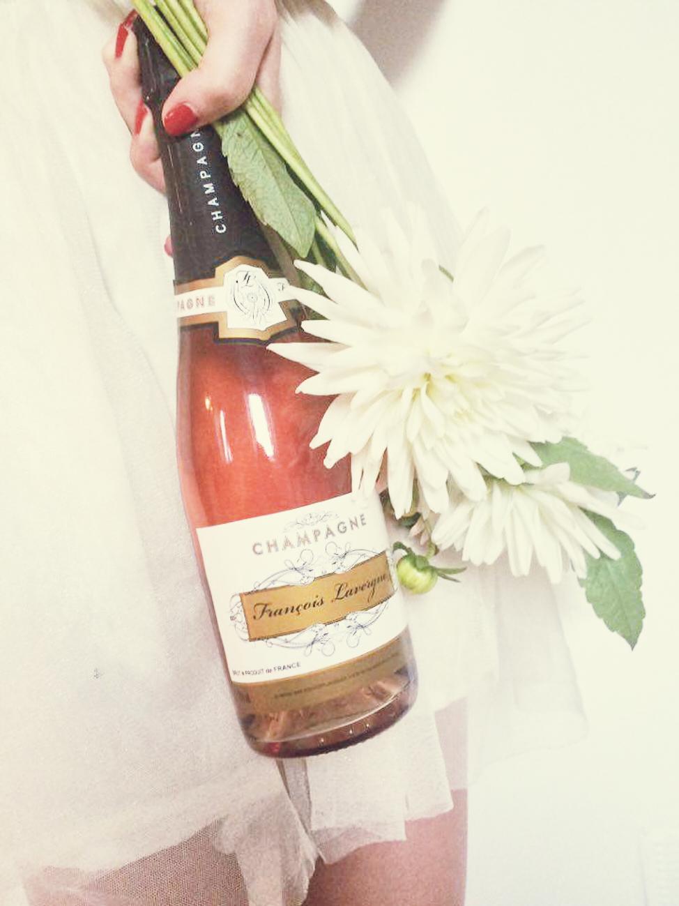 Galerie d'image - Champagnes Lavergne