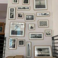 Galerie d'image - Bientôt